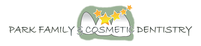 Park-Family-Cosmetic-Dentistry-logo