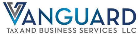 Vanguard Tax Business Services